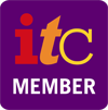 ITC Independent Theatre Council