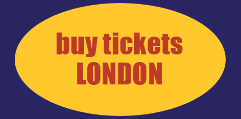 Buy tickets online now for London West End show